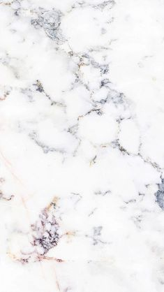 Marble // wallpaper, backgrounds