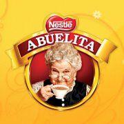FREE Nestle Abuelita Merienda Moment Kit Sample (First 300) on http://www.icravefreebies.com