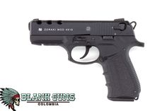 Hand Guns, Weapons Guns, Colombia, Firearms, Pistols, Revolver