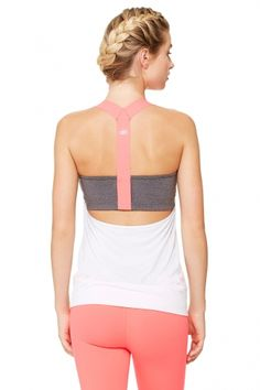 5763aa64480a0 50 Best workout wear images