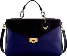 10 Best Bags To Buy #‎Women‬ ‪#‎Fashion‬ ‪#‎Bags‬ ‪#‎Allbags‬