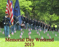 memorial day 2015 wreath laying
