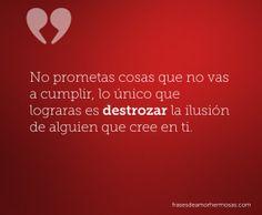 no-prometa-cosas