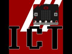 Nine top BBC Micro Bit projects | IT PRO