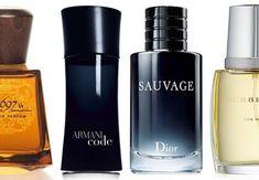 11 Best Winter Colognes & Fragrances for Men