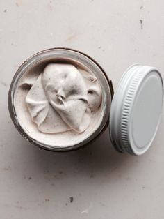 Australian Clay and Apricot FACE SCRUB - Now 4 oz!!! Organic Ingredients - Renew and Revive - Handmade By Dirt Tribe by dirttribe on Etsy https://www.etsy.com/listing/186260370/australian-clay-and-apricot-face-scrub
