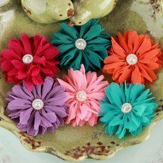 Cabaletta flowers by Prima Marketing
