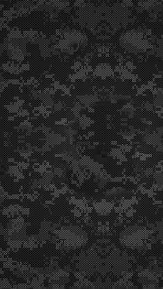 iPhone Army Wallpapers HD from Uploaded by user, Camoflauge Wallpaper, Camo Wallpaper, Black Background Wallpaper, Funny Phone Wallpaper, Apple Wallpaper, Aesthetic Iphone Wallpaper, Pattern Wallpaper, Wallpaper Backgrounds, 1080p Wallpaper