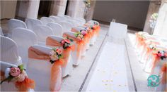 Sponza-palace-wedding-ceremony-laura-ben2