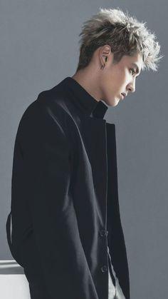 Kris Wu Kris Wu, Chanyeol, Kyungsoo, Kpop Exo, K Pop, Shinee, Xiuchen, Wu Yi Fan, Kim Jongdae