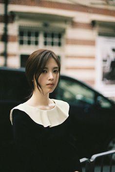 Yun Seon Young (윤선영)