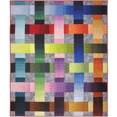 145 Best Ombre Images In 2019 Quilting Patterns Quilt