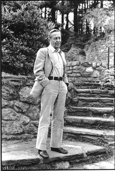 John Cheever...*READ* Authors, Writers, John Cheever, Great Thinkers, Double Breasted Suit, Suit Jacket, Reading, Books, Jackets