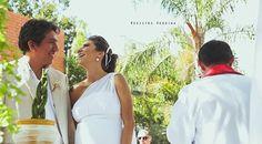 ♥♥♥  CASO REAL: Como um casamento inesquecível salvou um parque Quem não acredita em conto de fadas, é porque ainda não conhece a linda história vivida pelo casal Gabriella Lapouble e Luis Roberto. Eles tinham ... http://www.casareumbarato.com.br/caso-real-como-um-casamento-inesquecivel-salvou-um-parque/