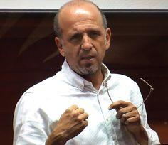 Alberto Ortiz de Zarate: «El gobierno abierto genera un contexto social más corresponsable» 23/06/17
