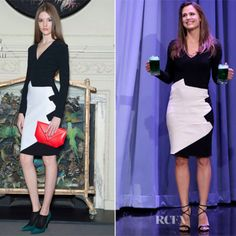Check this out: Jennifer Garner In Roland Mouret – The Tonight Show Starring Jimmy Fallon. https://re.dwnld.me/22ZZh-jennifer-garner-in-roland-mouret-the-tonight-show-starring