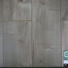 taiga flooring tofino mist