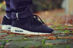 Lutz Still Inwardly B Nike Air Max 90 Current Moire 540x358