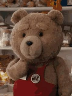 The perfect Ted Bear Blow Animated GIF for your conversation. Discover and Share the best GIFs on Tenor. Film Gif, Animiertes Gif, Animated Gif, Happy Valentines Day Gif, Ted Bear, Image Film, Blowing Kisses, Cute Teddy Bears, Valentine's Day