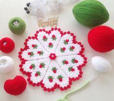 Crochet Potholders, Crochet Doilies, Crochet Flowers, Crochet Designs, Crochet Patterns, Crewel Embroidery, Crochet Bedspread, Crochet Projects, Free Crochet