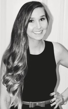 By: Samantha Hawes Pocahontas Costume Kids, High School Sweethearts, Long Hair Styles, Meet, Beauty, Beautiful, Long Hair Hairdos, Long Haircuts, Long Hair Cuts