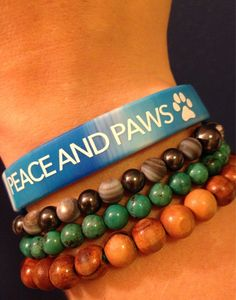 Thank you so much to Andrew and everyone that came out tonight for Kundalini yoga for Peace and Paws! We raised $175 for the pups! Y'all are awesome. Thank you!!