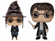 Harry Potter 3.75″ Funko Pop Vinyl Figure //Price: $27.89 & FREE Shipping //     Get it here ---> http://hogwartsgiftstore.com/index.php/product/harry-potter-3-75-funko-pop-vinyl-figure/    Follow us on instagram @hogwartsgifts    #fantasticbeast