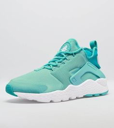 Nike Air Huarache Ultra Women's