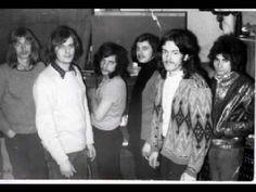 The little duck Baksa Soós jános 1971 *Live! Little Duck, Hungary, Fur Coat, Stars, Concert, Music, Youtube, Cartoons, Sofa