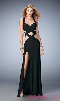 Real Expensive Prom Dresses