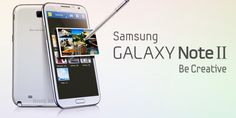 Galaxy Note II, Note 3, S4 and more to get Android 5.0 Lollipop soon