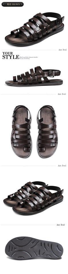 mens sandals aide Badu me gustan mucho estas sandalias en este color