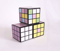 Hey, I found this really awesome Etsy listing at http://www.etsy.com/listing/125792633/pastel-rubiks-cube-gift-boxes-printable