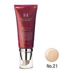BB Cream Reviews  http://adelinaeguendalina.wordpress.com/2012/02/01/bb-cream-le-reviews/