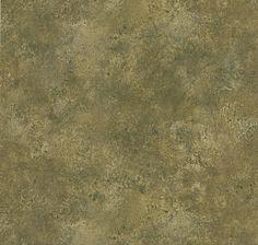 Brewster Wallpaper 55-22702 Brown Diva Faux Texture