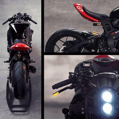huge-moto-black-001