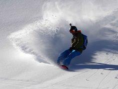 Best Powder, Run Around, Mount Everest, Maine, Adventure, Mountains, Travel, Day Trips, Viajes