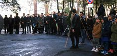 Tempio+Pausania,+6+novembre,+la+città+ha+ricordato+l'Unità+Nazionale+e+tutte+le+Forze+Armate.