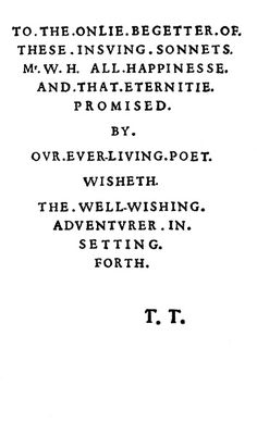 William Shakespeare Sonnets, Shakespeare Words, A Lover's Complaint, Modern English, Numerology, Philosophy, Meant To Be, Literature, Poems