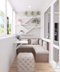 Balcony Design for Small Spaces . 55 Lovely Balcony Design for Small Spaces . Balcony Decoration Designs Lounge Chairs for Small Balcony Amazing Interior Balcony, Apartment Balcony Decorating, Balcony Furniture, Home Interior Design, Balcony Chairs, Apartment Ideas, Bedroom Balcony, Balcony Railing, Bedroom Decor