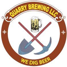 Quarry Brewing   Butte, MT