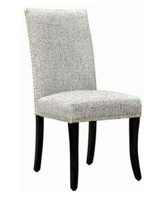 Dining Chair Option 1| Armen Living Accent Side Chair - Set of 2