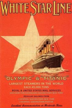 vintage graphic design