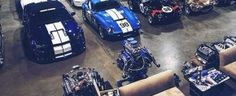 Explore part two of the top 100 best dream garages for men. Discover a handful of the coolest modern and classic car collection design ideas in the world. Garage Paint Colors, Wall Colors, Garage Design, Bike Design, Motocross Tattoo, Modern Driveway, Driveway Ideas, Warehouse Home, Man Cave Garage
