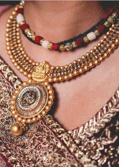 "Photo from album ""wedding Candid"" posted by photographer Deep Mistry Lehenga Wedding, Lehenga Saree, Wedding Preparation, Photo Jewelry, Mehendi, Candid, Wedding Jewelry, Antique Jewelry, Real Weddings"