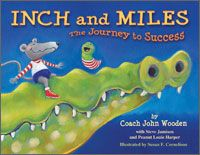 Hear These Middle Schoolers Recite Coach Wooden's Definition of Success - Coach John Wooden Beginning Of School, First Day Of School, Pyramid Of Success, Coach Wooden, Basketball Books, John R, Middle Schoolers, 2nd Grade Math, Second Grade