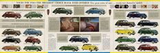 5.jpg 3,432×1,134 pixels  1940 Buicks