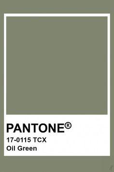 Carpet Runner Installation Near Me Code: 2419472202 – Roseann H. Popp Home Pantone Tcx, Pantone Swatches, Pantone Colour Palettes, Pantone 2020, Color Swatches, Pantone Color, Pantone Green, Colour Pallete, Color Schemes