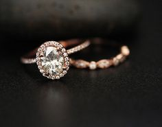 Pin by ZnB Khn on Rings Pinterest Ring