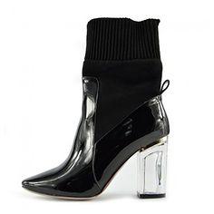 Kick Footwear for sale Party Mode, Partner, Kicks, High Heels, Footwear, Best Deals, Shopping, Shoes, Confidence